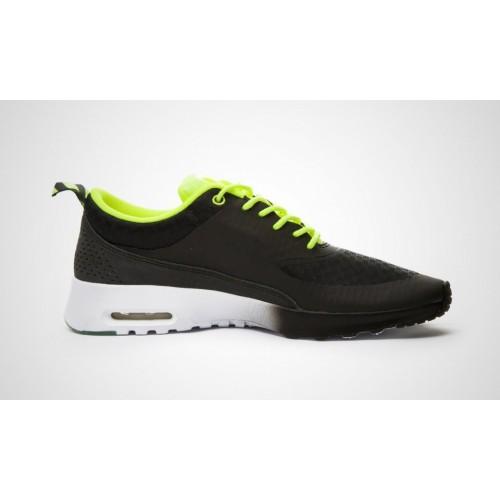 Achat / Vente produits Nike Air Max Thea Homme,Nike Air Max Thea Homme Pas Cher[Chaussure-9875889]