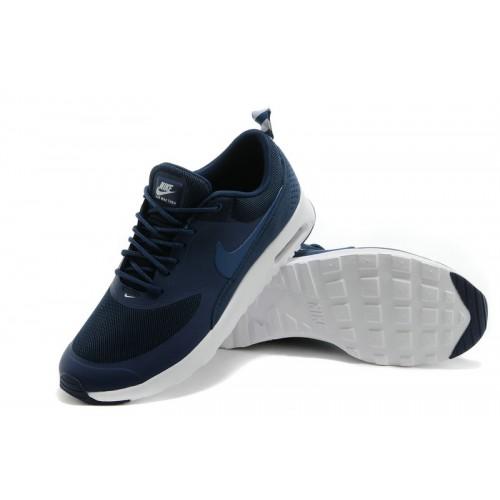 Achat / Vente produits Nike Air Max Thea Homme,Nike Air Max Thea Homme Pas Cher[Chaussure-9875891]