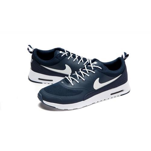 Achat / Vente produits Nike Air Max Thea Homme,Nike Air Max Thea Homme Pas Cher[Chaussure-9875893]