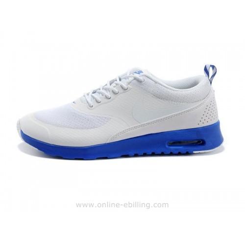 Achat / Vente produits Nike Air Max Thea Homme,Nike Air Max Thea Homme Pas Cher[Chaussure-9875896]