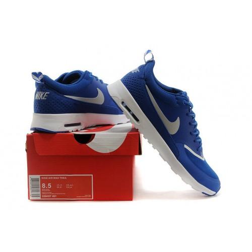 Achat / Vente produits Nike Air Max Thea Homme,Nike Air Max Thea Homme Pas Cher[Chaussure-9875897]