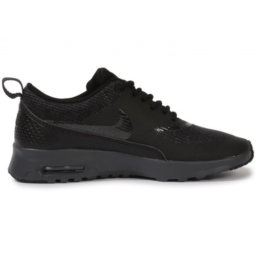 Achat / Vente produits Nike Air Max Thea Homme,Nike Air Max Thea Homme Pas Cher[Chaussure-9875904]