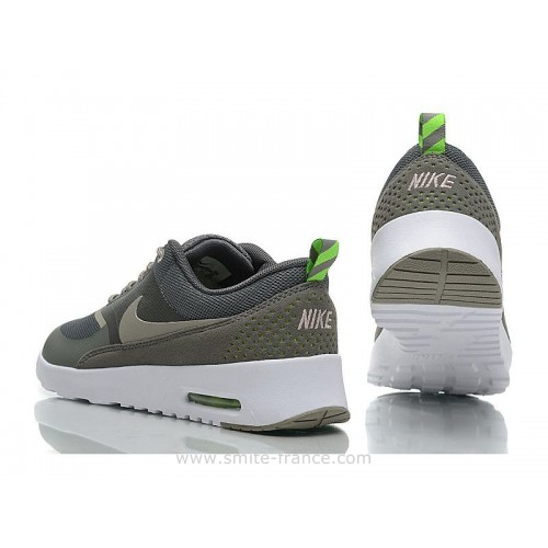 Achat / Vente produits Nike Air Max Thea Homme,Nike Air Max Thea Homme Pas Cher[Chaussure-9875905]