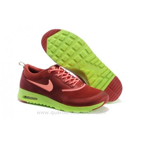 Achat / Vente produits Nike Air Max Thea Homme,Nike Air Max Thea Homme Pas Cher[Chaussure-9875906]