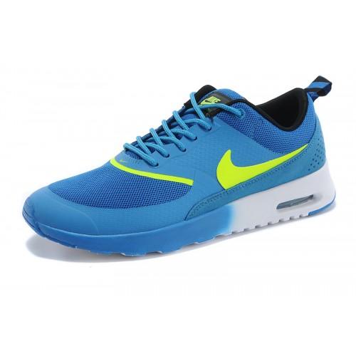 Achat / Vente produits Nike Air Max Thea Homme,Nike Air Max Thea Homme Pas Cher[Chaussure-9875907]