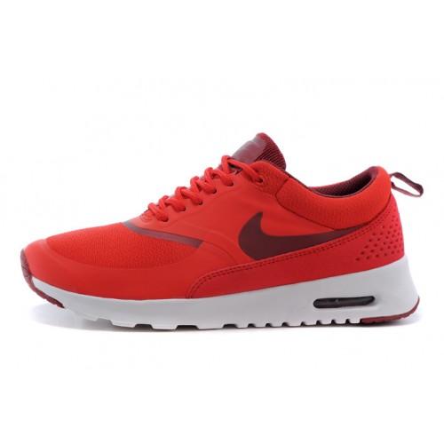 Achat / Vente produits Nike Air Max Thea Homme,Nike Air Max Thea Homme Pas Cher[Chaussure-9875908]