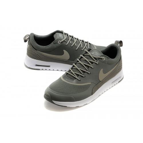 Achat / Vente produits Nike Air Max Thea Homme,Nike Air Max Thea Homme Pas Cher[Chaussure-9875910]