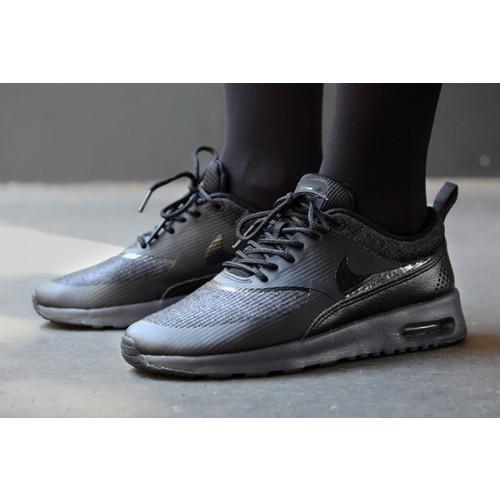 Achat / Vente produits Nike Air Max Thea Homme,Nike Air Max Thea Homme Pas Cher[Chaussure-9875911]