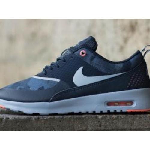 Achat / Vente produits Nike Air Max Thea Homme,Nike Air Max Thea Homme Pas Cher[Chaussure-9875912]
