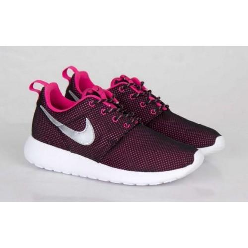 Achat / Vente produits Nike Roshe Run Femme,Nike Roshe Run Femme Pas Cher[Chaussure-9875967]