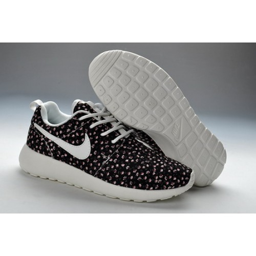 Achat / Vente produits Nike Roshe Run Femme,Nike Roshe Run Femme Pas Cher[Chaussure-9875968]