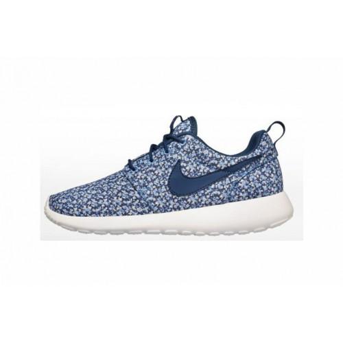 Achat / Vente produits Nike Roshe Run Femme,Nike Roshe Run Femme Pas Cher[Chaussure-9875970]