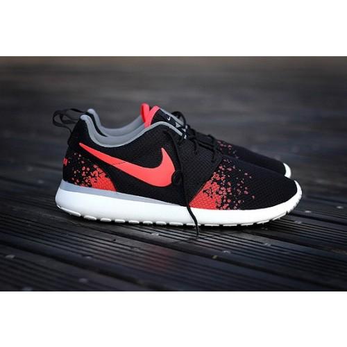 Achat / Vente produits Nike Roshe Run Femme,Nike Roshe Run Femme Pas Cher[Chaussure-9876010]