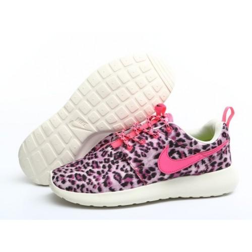 Achat / Vente produits Nike Roshe Run Femme,Nike Roshe Run Femme Pas Cher[Chaussure-9876013]