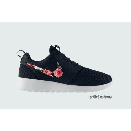 Achat / Vente produits Nike Roshe Run Femme,Nike Roshe Run Femme Pas Cher[Chaussure-9876014]