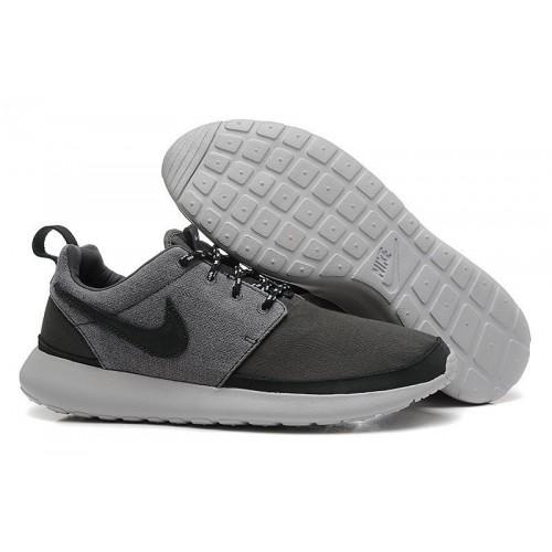 Achat / Vente produits Nike Roshe Run Femme,Nike Roshe Run Femme Pas Cher[Chaussure-9876015]