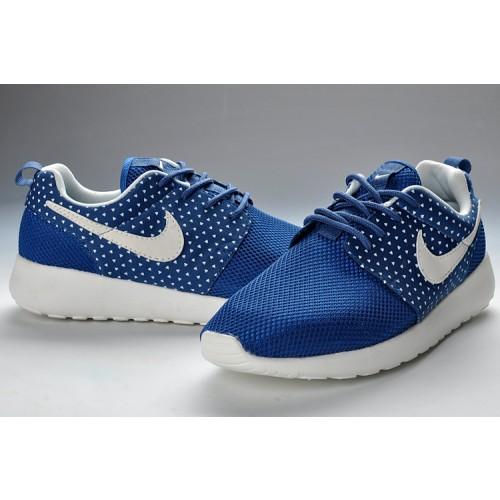 Achat / Vente produits Nike Roshe Run Femme,Nike Roshe Run Femme Pas Cher[Chaussure-9876017]