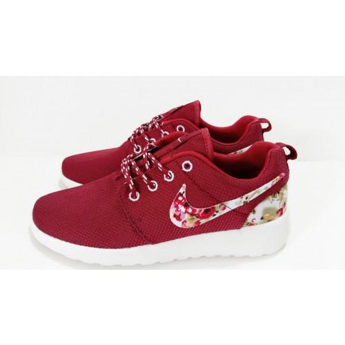 Achat / Vente produits Nike Roshe Run Femme,Nike Roshe Run Femme Pas Cher[Chaussure-9876020]