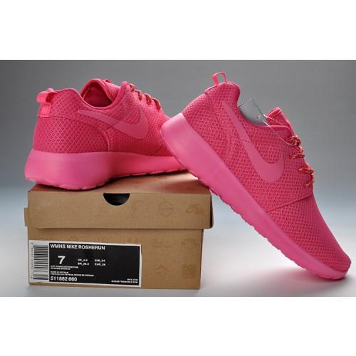 Achat / Vente produits Nike Roshe Run Femme,Nike Roshe Run Femme Pas Cher[Chaussure-9876021]