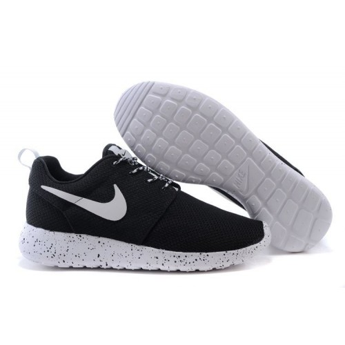 Achat / Vente produits Nike Roshe Run Femme,Nike Roshe Run Femme Pas Cher[Chaussure-9876022]