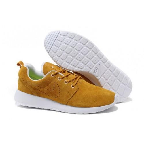 Achat / Vente produits Nike Roshe Run Femme,Nike Roshe Run Femme Pas Cher[Chaussure-9876040]