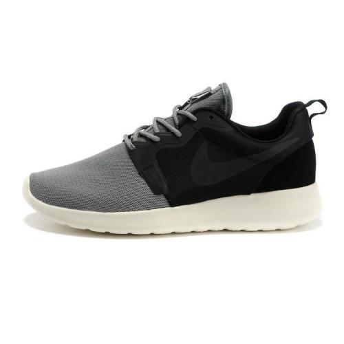Achat / Vente produits Nike Roshe Run Homme,Nike Roshe Run Homme Pas Cher[Chaussure-9876046]