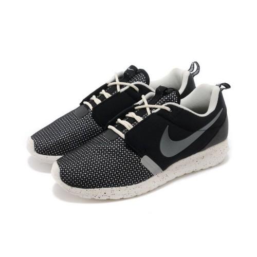 Achat / Vente produits Nike Roshe Run Homme,Nike Roshe Run Homme Pas Cher[Chaussure-9876050]