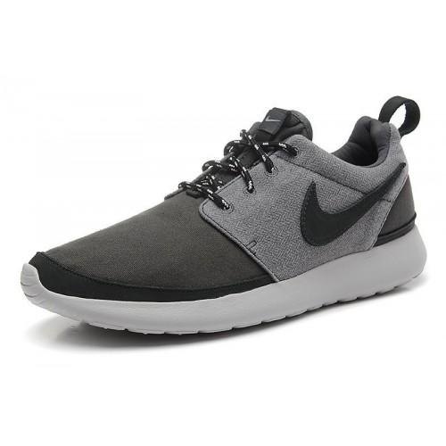 Achat / Vente produits Nike Roshe Run Homme,Nike Roshe Run Homme Pas Cher[Chaussure-9876051]