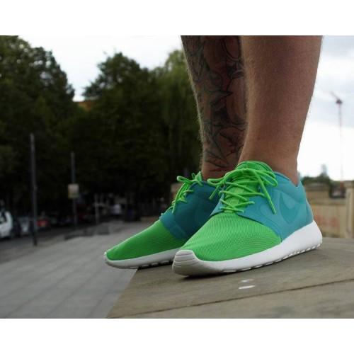 Achat / Vente produits Nike Roshe Run Homme,Nike Roshe Run Homme Pas Cher[Chaussure-9876052]