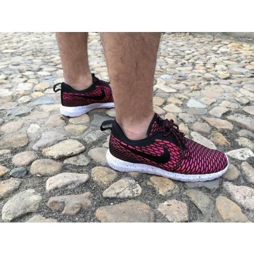 Achat / Vente produits Nike Roshe Run Homme,Nike Roshe Run Homme Pas Cher[Chaussure-9876054]