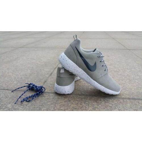 Achat / Vente produits Nike Roshe Run Homme,Nike Roshe Run Homme Pas Cher[Chaussure-9876055]