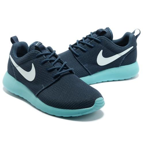 Achat / Vente produits Nike Roshe Run Homme,Nike Roshe Run Homme Pas Cher[Chaussure-9876067]