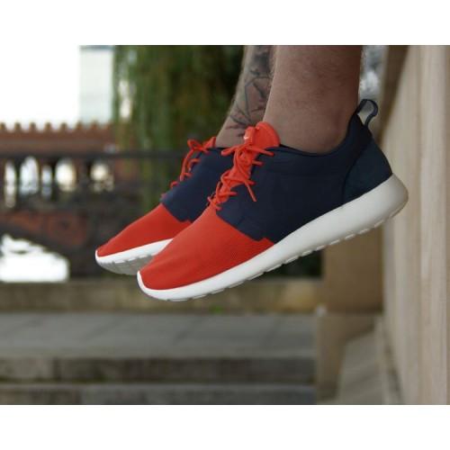 Achat / Vente produits Nike Roshe Run Homme,Nike Roshe Run Homme Pas Cher[Chaussure-9876069]