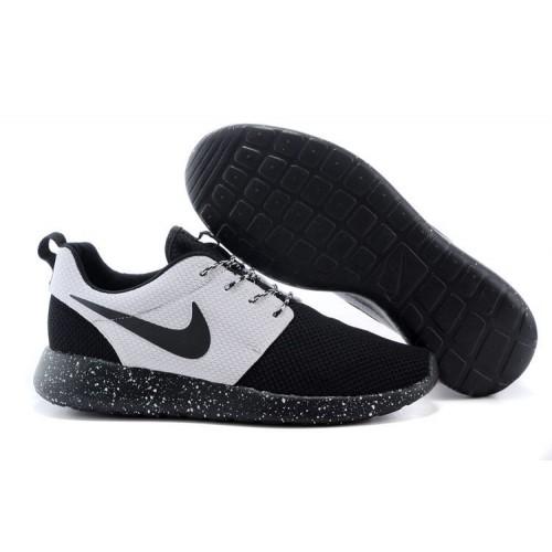 Achat / Vente produits Nike Roshe Run Homme,Nike Roshe Run Homme Pas Cher[Chaussure-9876071]