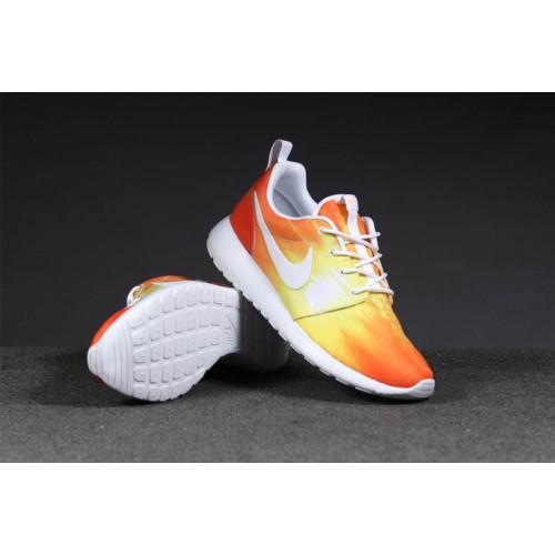 Achat / Vente produits Nike Roshe Run Homme,Nike Roshe Run Homme Pas Cher[Chaussure-9876072]