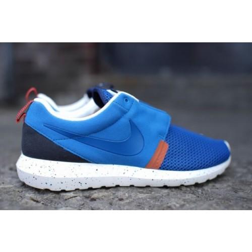Achat / Vente produits Nike Roshe Run Homme,Nike Roshe Run Homme Pas Cher[Chaussure-9876073]