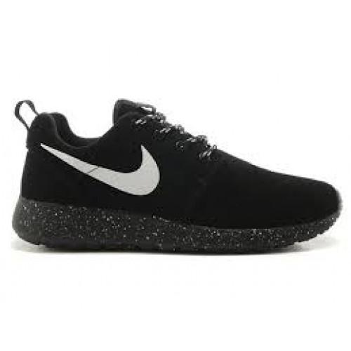 Achat / Vente produits Nike Roshe Run Homme,Nike Roshe Run Homme Pas Cher[Chaussure-9876074]