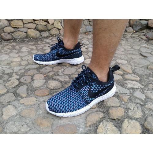 Achat / Vente produits Nike Roshe Run Homme,Nike Roshe Run Homme Pas Cher[Chaussure-9876077]