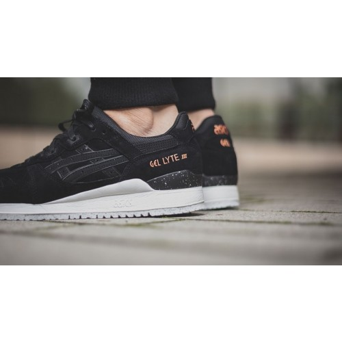 Achat / Vente produits Asics Gel Lyte 3 Homme,Professionnel Courir Chaussures Asics Gel Lyte 3 Homme Pas Cher[Chaussure-9874122]