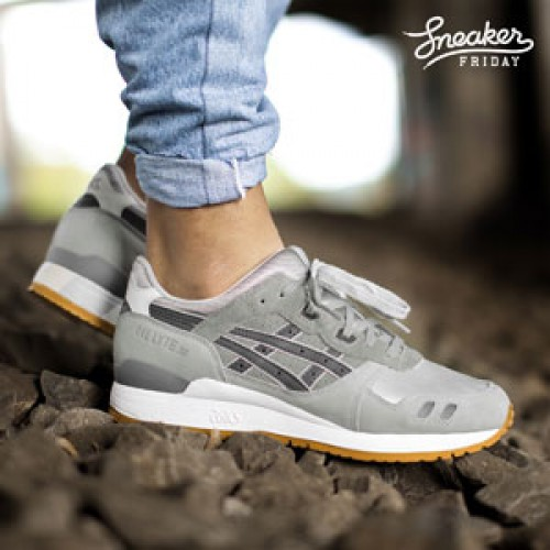 Achat / Vente produits Asics Gel Lyte 3 Homme,Professionnel Courir Chaussures Asics Gel Lyte 3 Homme Pas Cher[Chaussure-9874135]