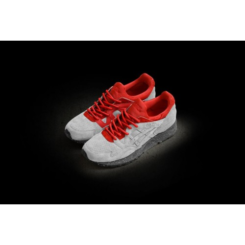 Achat / Vente produits Asics Gel Lyte 5 Femme Rouge,Professionnel Courir Chaussures Asics Gel Lyte 5 Femme Rouge Pas Cher[Chaussure-9874504]