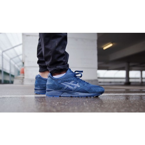 Achat / Vente produits Asics Gel Lyte 5 Homme,Professionnel Courir Chaussures Asics Gel Lyte 5 Homme Pas Cher[Chaussure-9874400]