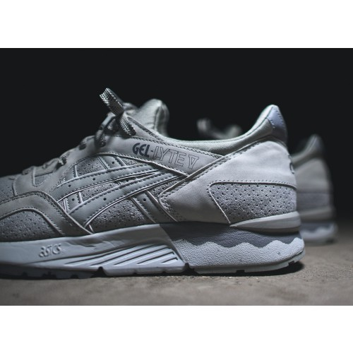 Achat / Vente produits Asics Gel Lyte 5 Homme,Professionnel Courir Chaussures Asics Gel Lyte 5 Homme Pas Cher[Chaussure-9874417]