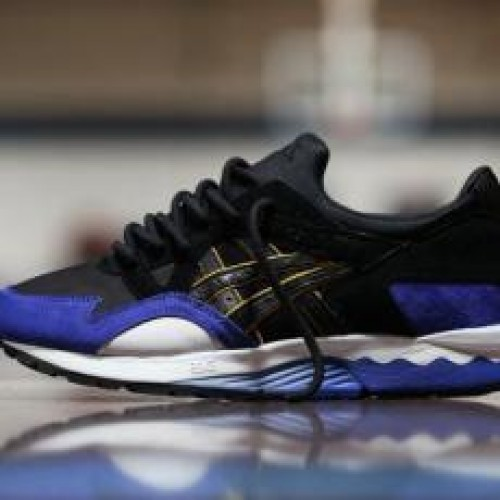 Achat / Vente produits Asics Gel Lyte 5 Homme,Professionnel Courir Chaussures Asics Gel Lyte 5 Homme Pas Cher[Chaussure-9874420]