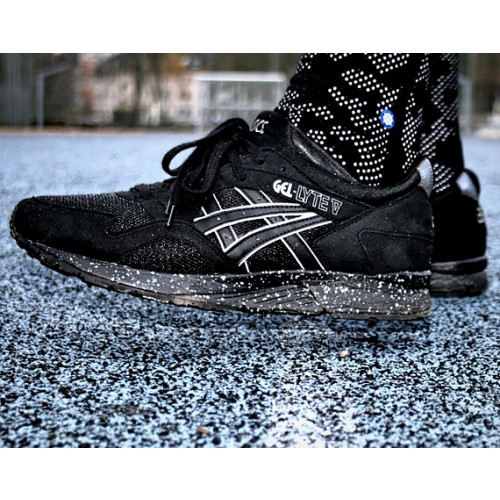 Achat / Vente produits Asics Gel Lyte 5 Homme,Professionnel Courir Chaussures Asics Gel Lyte 5 Homme Pas Cher[Chaussure-9874433]