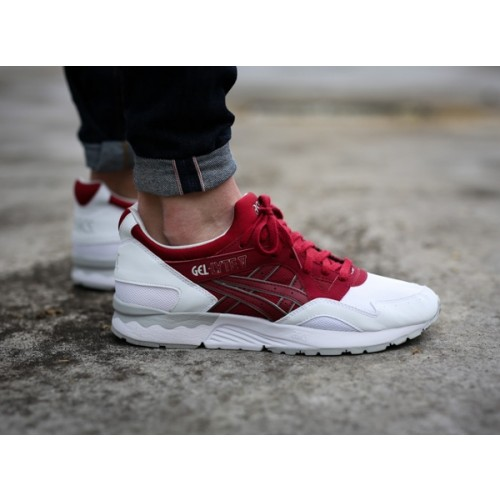 Achat / Vente produits Asics Gel Lyte 5 Homme,Professionnel Courir Chaussures Asics Gel Lyte 5 Homme Pas Cher[Chaussure-9874448]