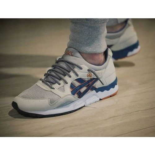 Achat / Vente produits Asics Gel Lyte 5 Homme,Professionnel Courir Chaussures Asics Gel Lyte 5 Homme Pas Cher[Chaussure-9874451]