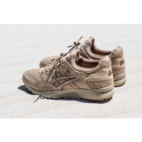 Achat / Vente produits Asics Gel Lyte 5 Homme,Professionnel Courir Chaussures Asics Gel Lyte 5 Homme Pas Cher[Chaussure-9874455]
