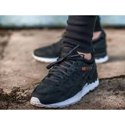 Achat / Vente produits Asics Gel Lyte 5 Homme,Professionnel Courir Chaussures Asics Gel Lyte 5 Homme Pas Cher[Chaussure-9874460]
