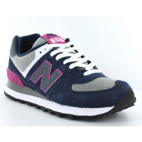 Achat / Vente produits New Balance 574 Femme,Président Chaussures New Balance 574 Femme Pas Cher[Chaussure-9874641]